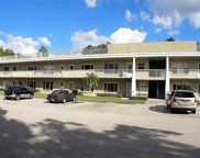 2391 Sumatran Way Unit 9, Clearwater image