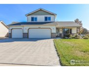 9016 Plainsman Dr, Wellington image