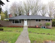 18331 38th Ave S, SeaTac image