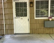 1840 Crompond  Road Unit #6a3, Peekskill image