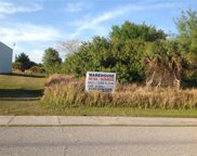 3858 Cape Haze Drive, Rotonda West image