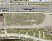 115 W Mishawaka Avenue Unit 12, Mishawaka image