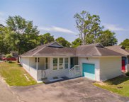 831 Night Heron Lane, Myrtle Beach image