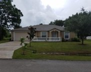 1271 Devoted, Palm Bay image