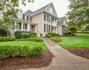 451 Autumn Lake Trl, Franklin image