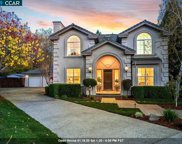 722 Anderson Ranch Ct, Alamo image
