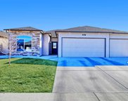 658  Turnberry Court, Grand Junction image