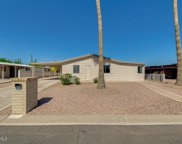 25840 S Illinois Avenue, Sun Lakes image