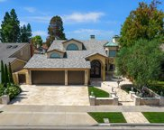 2773     Bunting Circle, Costa Mesa image