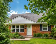 3502 Tyrone Dr, Louisville image