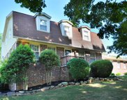 7308 Homestead Drive, Knoxville image