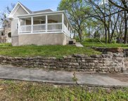 212 Cliff Drive, Excelsior Springs image