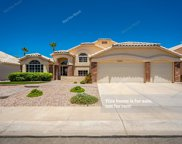 5542 W Ross Drive, Chandler image