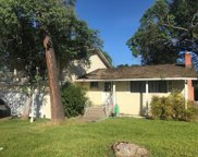 942  King John Way, El Dorado Hills image