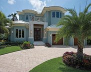 615 W Lake Dr, Naples image