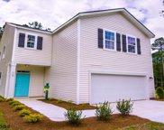 1112 Marilla Drive Unit #Lot 48, Leland image