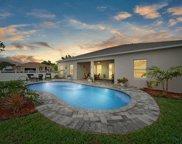 2797 SE Clareton Terrace, Port Saint Lucie image