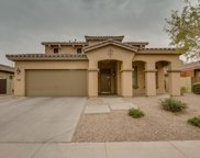 4071 S Pinnacle Place, Chandler image
