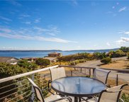 827 Sims Way, Port Townsend image