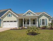 1616 Thornbury Dr., Myrtle Beach image