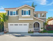 23     Willowbrook Lane, Rancho Santa Margarita image