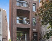 2907 N Damen Avenue Unit #1, Chicago image