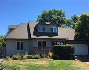 32120 14th Ave SW, Federal Way image