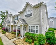 705 Barnwell St Unit 35 D, North Myrtle Beach image