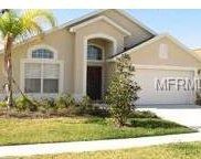 1027 Willow Branch Drive, Orlando image