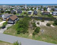 4713 S Pamlico Way, Nags Head image