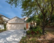 14363 Gnatcatcher Terrace, Lakewood Ranch image