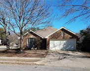 17215 Copperhead Dr, Round Rock image