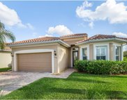 12145 Chrasfield Chase, Fort Myers image