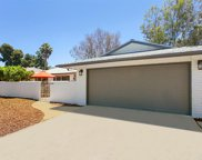 1251 Discovery St, San Marcos image