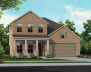 3007 Armstrong Avenue, Melissa image
