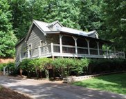 3402  White Oak Mountain Road, Columbus image