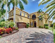 6403 D'Orsay Court, Delray Beach image