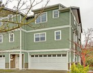 5113 9th Ave NW, Seattle image