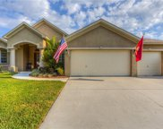2224 Golf Manor Boulevard, Valrico image