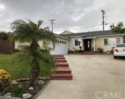 12202     Tanfield Drive, Whittier image