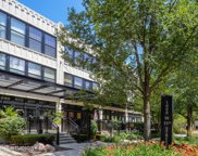 1000 West 15Th Street Unit 327, Chicago image