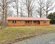 342 Red Terry Road, Siler City image