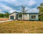 321 Twilight Ln, Granite Shoals image