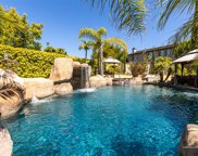 16379 Pinto Ridge Ct., Rancho Bernardo/4S Ranch/Santaluz/Crosby Estates image