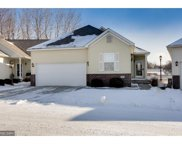 3823 Meadowview Way, Saint Bonifacius image