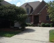 2437 Astarita Way, Lexington image