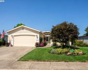 116 ANDREW  DR, Cottage Grove image