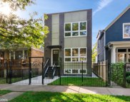 2114 North Albany Avenue, Chicago image