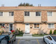 775 Osgoode  Drive Unit 54, London image