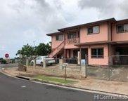 94-418 Loaa Street, Waipahu image